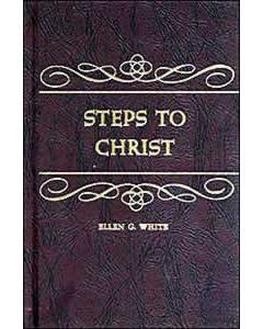 Steps to Christ