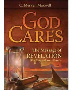 God Cares, Volume 2