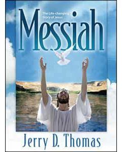 Messiah Sharing Edition
