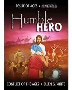 Humble Hero