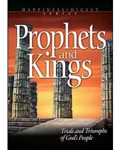 Prophets & Kings ASI