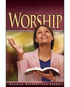 Worship  BBS 3Q11