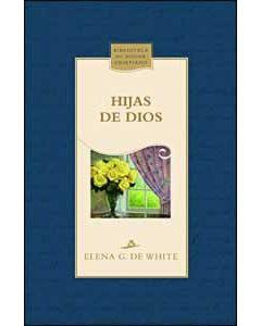 Hijas De Dios