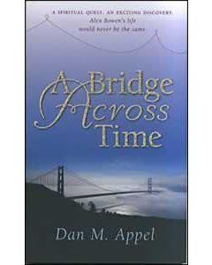 A Bridge Across Time