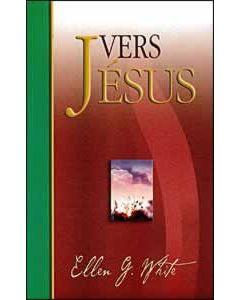 Vers Jesus