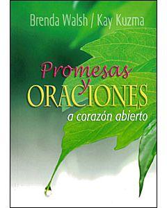 Promesas y oraciones