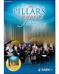 Pillars Hymns