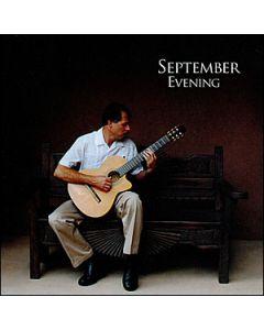 September Evening