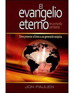 El evangelio eterno