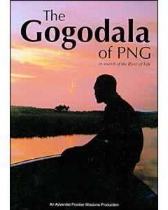 The Gogodala Of PNG