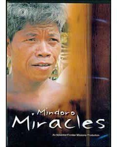 Mindoro Miracles