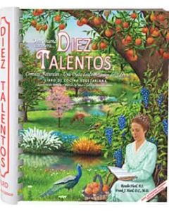 Diez Talentos