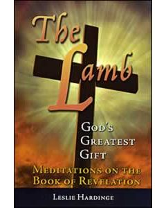 The Lamb: God's Greatest Gift