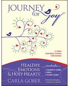 Journey of Joy Leader's Kit