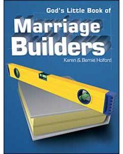 Marriage Builders