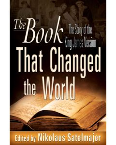 Book That Changed the World