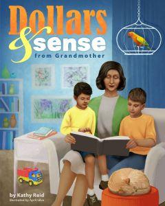 Dollars & Sense from Grandmother