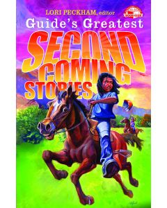 Guide's Greatest Second Coming Stories