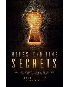 Hope's End-Time Secrets