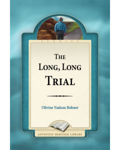 Long Trial