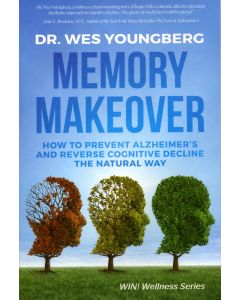 Memory Makeover