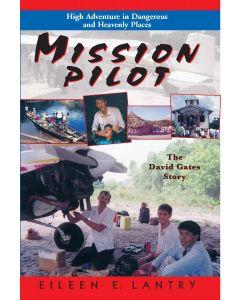 Mission Pilot
