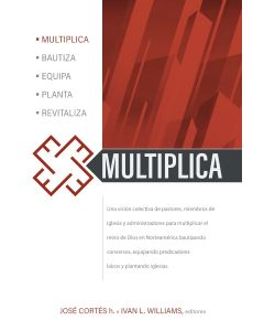 Multiplica (Español)