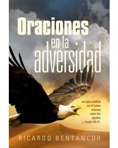 Oraciones en la adversidad (Español)
