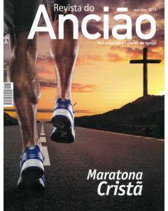 Revista Anciao  (Portuguese)