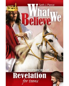 Prophecies of Revelation