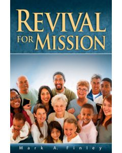 Revival for Mission