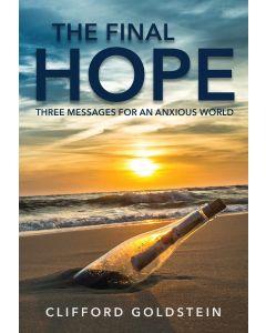 The Final Hope