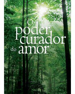 O Poder Curador do Amor (Português)