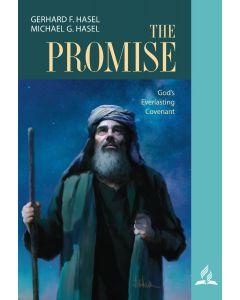 The Promise (2Q 2021 Bible Bookshelf)
