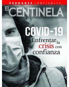 Truth Matters - Signs Special Spanish - COVID-19 Enfrentar La Crisis con Confianza