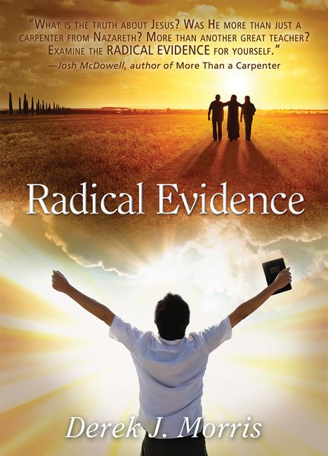 Radical Evidence
